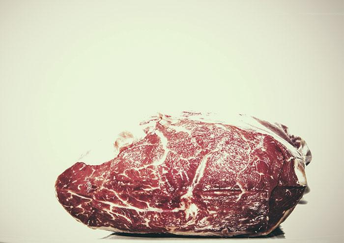 Hochwertiges-Fleisch